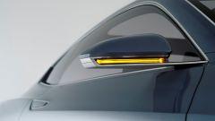 Volvo Concept Coupé - Immagine: 28