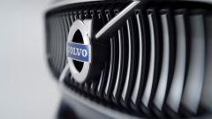 Volvo Concept Coupé - Immagine: 6
