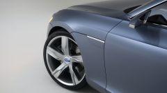 Volvo Concept Coupé - Immagine: 23