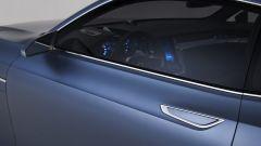 Volvo Concept Coupé - Immagine: 22