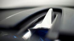 Volvo Concept Coupé - Immagine: 19
