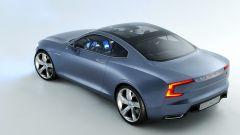 Volvo Concept Coupé - Immagine: 9