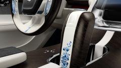 Volvo Concept Universe - Immagine: 3