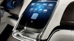 Volvo Concept Universe - Immagine: 11