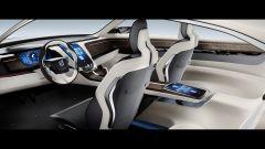 Volvo Concept Universe - Immagine: 9