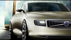 Volvo Concept Universe - Immagine: 1