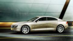 Volvo Concept Universe - Immagine: 8