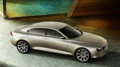 Volvo Concept Universe - Immagine: 5