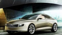 Volvo Concept Universe - Immagine: 12