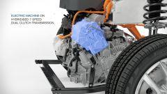Volvo: le concept delle future V40 e XC40 - Immagine: 24