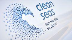 Volvo: dal 2025 il 25% delle plastiche saranno riciclate - Immagine: 4