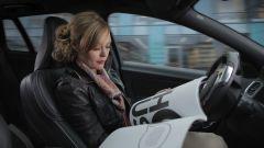Volvo Drive Me: i test nel 2017 - Immagine: 1