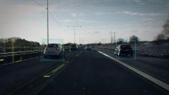 Volvo Drive Me: i test nel 2017 - Immagine: 4