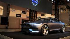 Volvo e Innovation Design District: ecco come cambierà l'auto - Immagine: 2