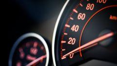 Volvo, dal 2020 velocità autolimitata a 180 km/h su tutte le auto