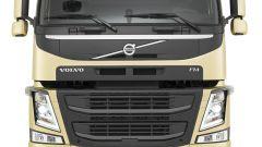 Volvo FM - Immagine: 6