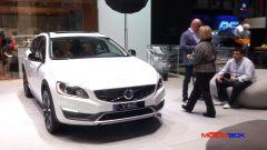 Volvo: il video dallo stand - Immagine: 6