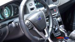 Volvo: il video dallo stand - Immagine: 5