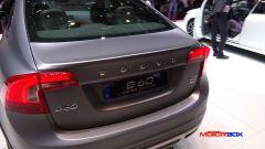 Volvo: il video dallo stand - Immagine: 4