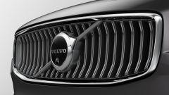 Volvo in Borsa (Nasdaq): quale Ipo, entro quando, cosa cambia