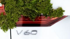 Volvo: l'impegno per la sostenibilità in salsa svedese - Immagine: 3