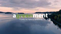 Volvo: l'impegno per la sostenibilità in salsa svedese - Immagine: 4