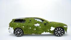 Volvo: l'impegno per la sostenibilità in salsa svedese - Immagine: 2