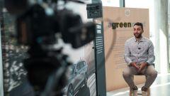 Volvo: l'impegno per la sostenibilità in salsa svedese - Immagine: 11