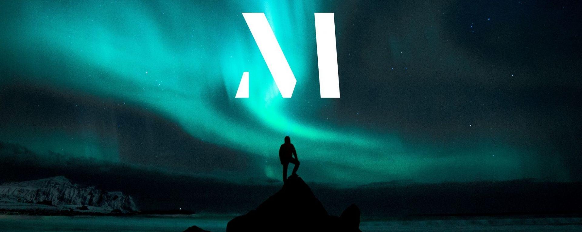 Volvo M, il nuovo marchio di servizi di mobilità