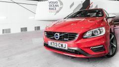 Volvo Ocean Race - Immagine: 25
