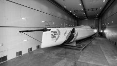 Volvo Ocean Race - Immagine: 21