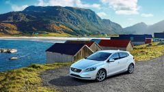 Volvo Ocean Race - Immagine: 4