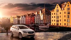 Volvo Ocean Race - Immagine: 6