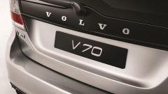Volvo Ocean Race - Immagine: 12