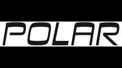 Volvo V70 Polar: ecco i prezzi - Immagine: 3