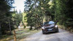 Volvo Cross Country V40 e V90: alla ricerca di Giulia - Immagine: 4