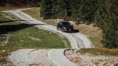 Volvo Cross Country V40 e V90: alla ricerca di Giulia - Immagine: 5