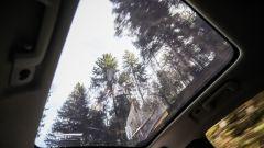 Volvo Cross Country V40 e V90: alla ricerca di Giulia - Immagine: 11