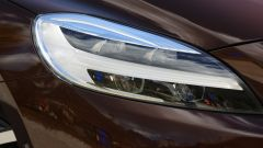 Volvo Cross Country V40 e V90: alla ricerca di Giulia - Immagine: 32