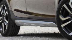 Volvo Cross Country V40 e V90: alla ricerca di Giulia - Immagine: 37