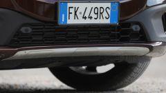 Volvo Cross Country V40 e V90: alla ricerca di Giulia - Immagine: 38