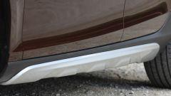 Volvo Cross Country V40 e V90: alla ricerca di Giulia - Immagine: 40