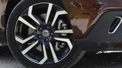 Volvo Cross Country V40 e V90: alla ricerca di Giulia - Immagine: 41