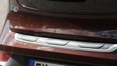 Volvo Cross Country V40 e V90: alla ricerca di Giulia - Immagine: 43
