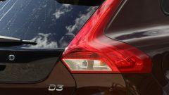 Volvo Cross Country V40 e V90: alla ricerca di Giulia - Immagine: 44