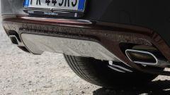 Volvo Cross Country V40 e V90: alla ricerca di Giulia - Immagine: 45