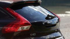 Volvo Cross Country V40 e V90: alla ricerca di Giulia - Immagine: 49