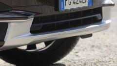 Volvo Cross Country V40 e V90: alla ricerca di Giulia - Immagine: 54