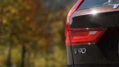 Volvo Cross Country V40 e V90: alla ricerca di Giulia - Immagine: 59