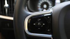 Volvo Cross Country V40 e V90: alla ricerca di Giulia - Immagine: 66